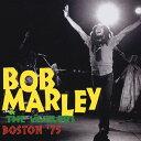 ボストン'75/CD/ABCP-88