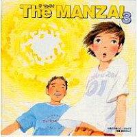 The MANZAI 3/