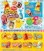 リーメント ポケモン Candy&Snackマスコット 1個