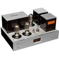 Tri TRX-M845
