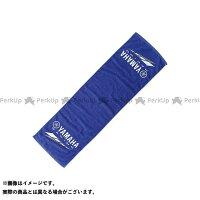 ワイズギア YRQ13 sports towel