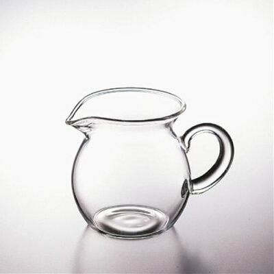 花茶  茶海縦型