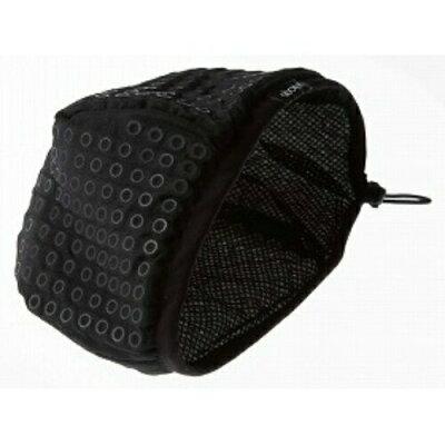 特殊衣料 頭部保護用帽 アボネット abonet+JARI ビーズインナー 緩衝材単体 2160