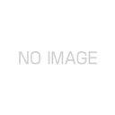 ジャンルレスTHE BEST コンサート・ツアー/DVD/TMRC-017