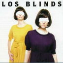 LOS BLINDS/CD/DFAR-1