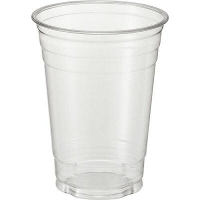 ジャパックス petカップ 98口径 約  cu9816