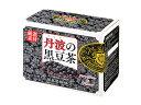 貿易屋珈琲店 丹波の黒豆茶 3gX20袋