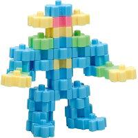 EN71806 3Dパズルブロック