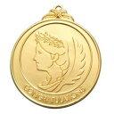 メダル 「ヴィクトリー」 金(1コ入)
