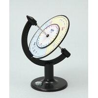 ArTec/アーテック ワールド日時計クラスセット ケース入 008892