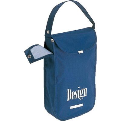 アーテック デザインバッグ 紺