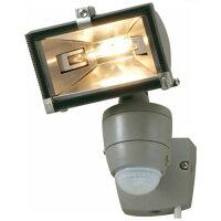 IQ センサーライト150W1灯 GX-150(S)ハロゲン