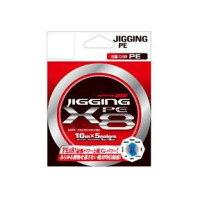 JIGGING PE X8 300 5号 L4250B PE