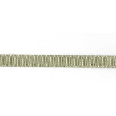 ハマナカ ファッションP・Pテープ 15mm×16m col.009 ベージュ H746-015-009