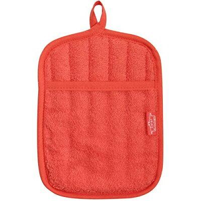 洗えるGRIP レッド(1コ入)