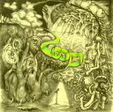 Loop/CD/CXCA-1220