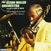 Glenn Miller グレンミラー / Moonlight