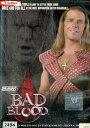 (DVD) バッドブラッド2004
