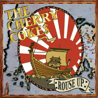 Rouse Up/CD/BLLN-62