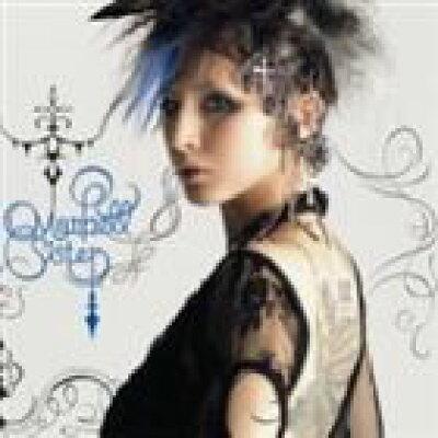 Sister/CD/NXHP-1001