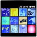 BONGO e.p./CDシングル(12cm)/ASG-027
