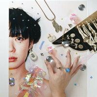 オーロラの国(初回限定盤)/CDシングル(12cm)/WRDA-10