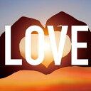LOVE/CD/ASG-038