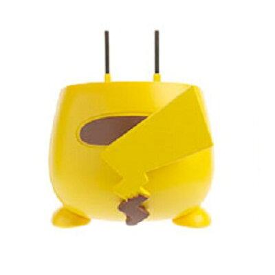 Hamee ポケモンUSB AC充電器