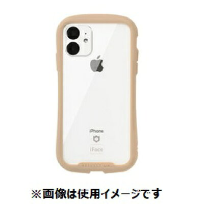 Hamee IFACE REFLECTION CASE 41-907399
