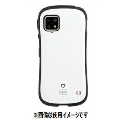 iFace First Class Standardケース AQUOS sense5G/4/4 lite/4 basic専用