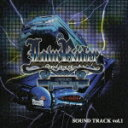 LOWRIDER SOUND TRACK vol.1-Round The World-/