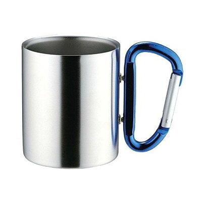 高桑金属 カラビナマグ ブルー 007493