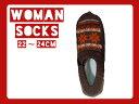 トモクニ アンゴラ 甲付 雪柄カバー 靴下 靴下 ソックス 日本製 くつ下 アンゴラ 防寒 ショート