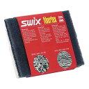 SWIX スウィックス T0267J ファイバーテックスコンビ T0265T0268