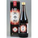 鹿角香酢(720mL)