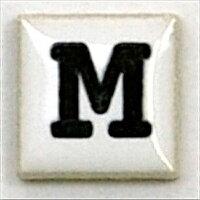 玉川窯業 モザイクタイル T-コレット M 約15×15×4mm 15K-M