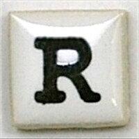 玉川窯業 モザイクタイル T-コレット R 約15×15×4mm 15K-R