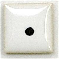 玉川窯業 モザイクタイル T-コレット 中点 約15×15×4mm 15K-・