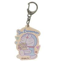 アクリルキーホルダー ドラえもん I'm Doraemon ドラえもん 大盛り グッズ