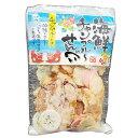 海鮮チャンプルーせんべい 70g 煎餅 和菓子 おつまみ お菓子 沖縄 土産