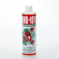 HB-101(500cc)