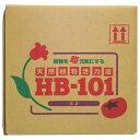 フロラ HB-101 5L