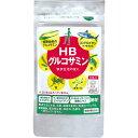 HB グルコサミン 180粒