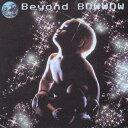 Beyond/CD/MARS-8890