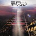 ERA/CD/MARS-8895