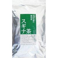 徳島産 スギナ茶(3g*40包)