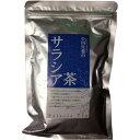 小川生薬 サラシア茶 3gX30