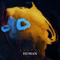Human アルバム BRLP-567