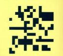 L-イヴェント/CDシングル(12cm)/BRWAP-345