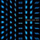 プロト/CD/BRTE-C019